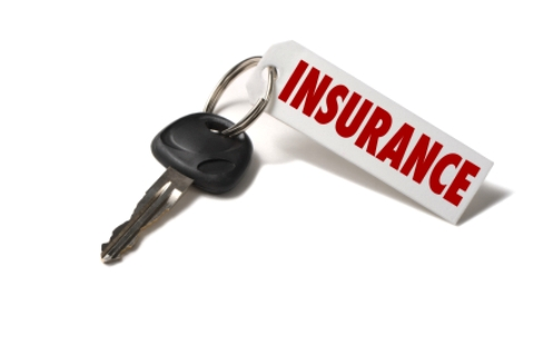 istock-car-insurance-car-key-with-insurance-keychain.jpg