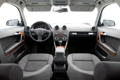 car--inside-of-car-jpg.jpg