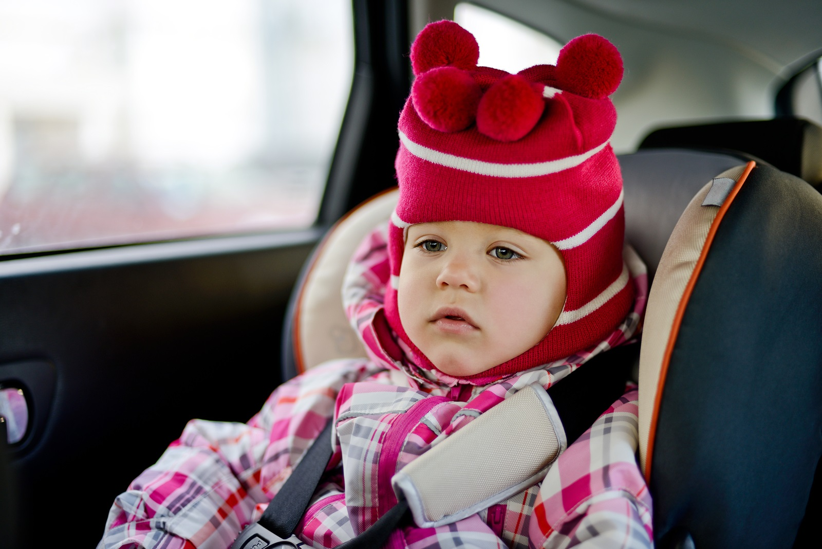 car_seat_safety_tips_for_children_during_the_winter.jpg