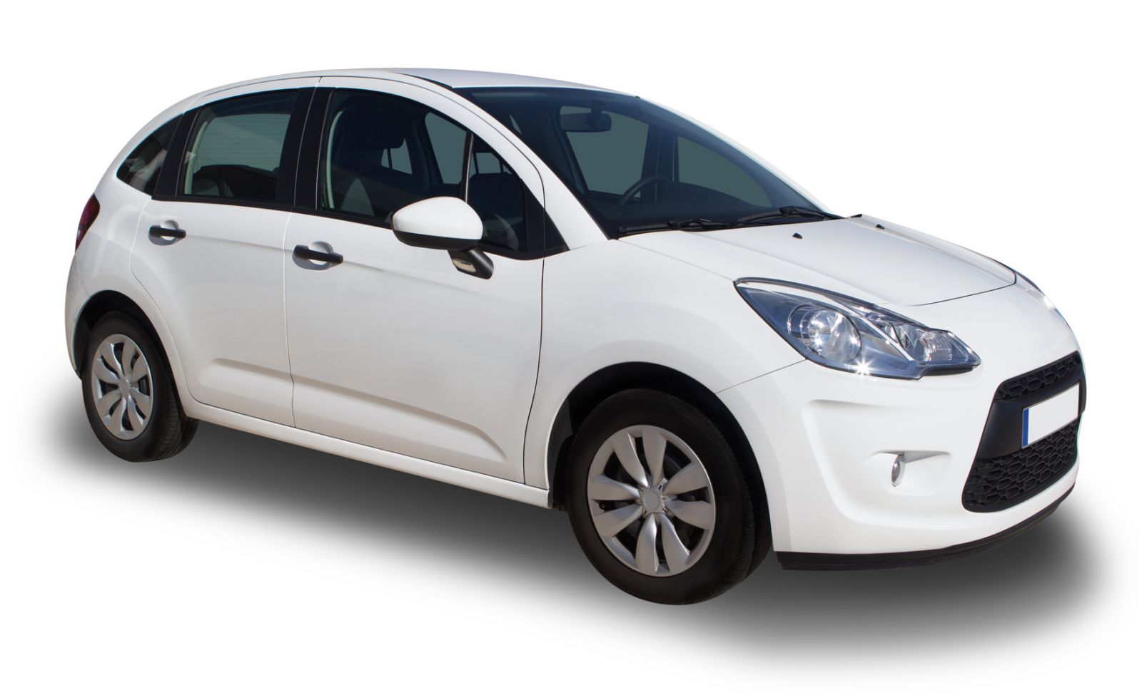 Cheap Used Small Cars Uk