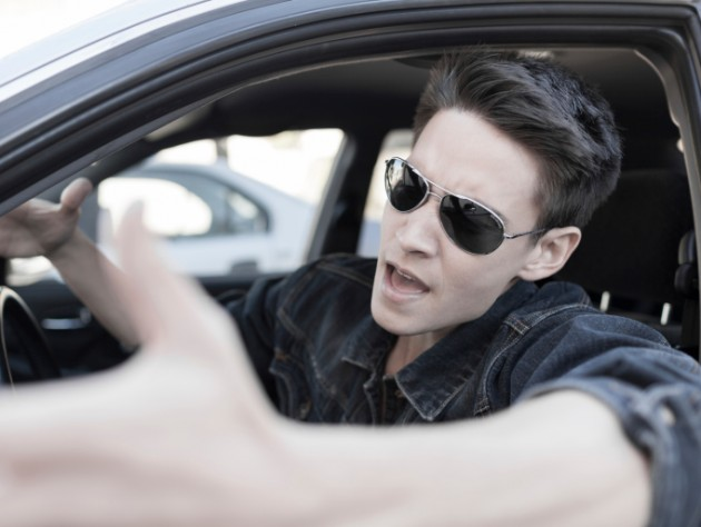 Driver-Yelling-Male-Credit-iStock-161866641-630x474.jpg