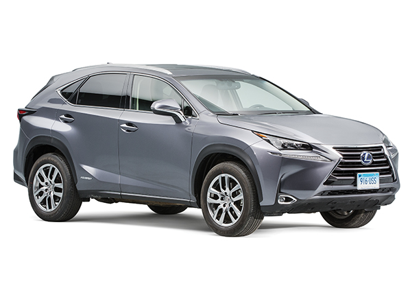 CR092k15-Lexus_NX300h_15_2904_Right.jpg