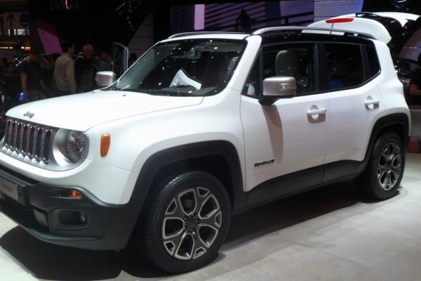 20160519_Jeep-600x400.jpg