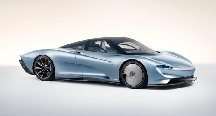 hyper gt speedtail autoepochtimescom