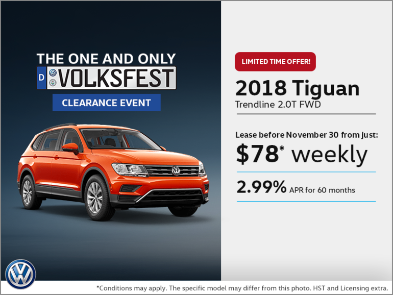2018-11-get-the-2018-tiguan-today-2f3e2ca5.png