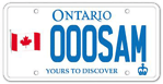 (Government of Ontario)
