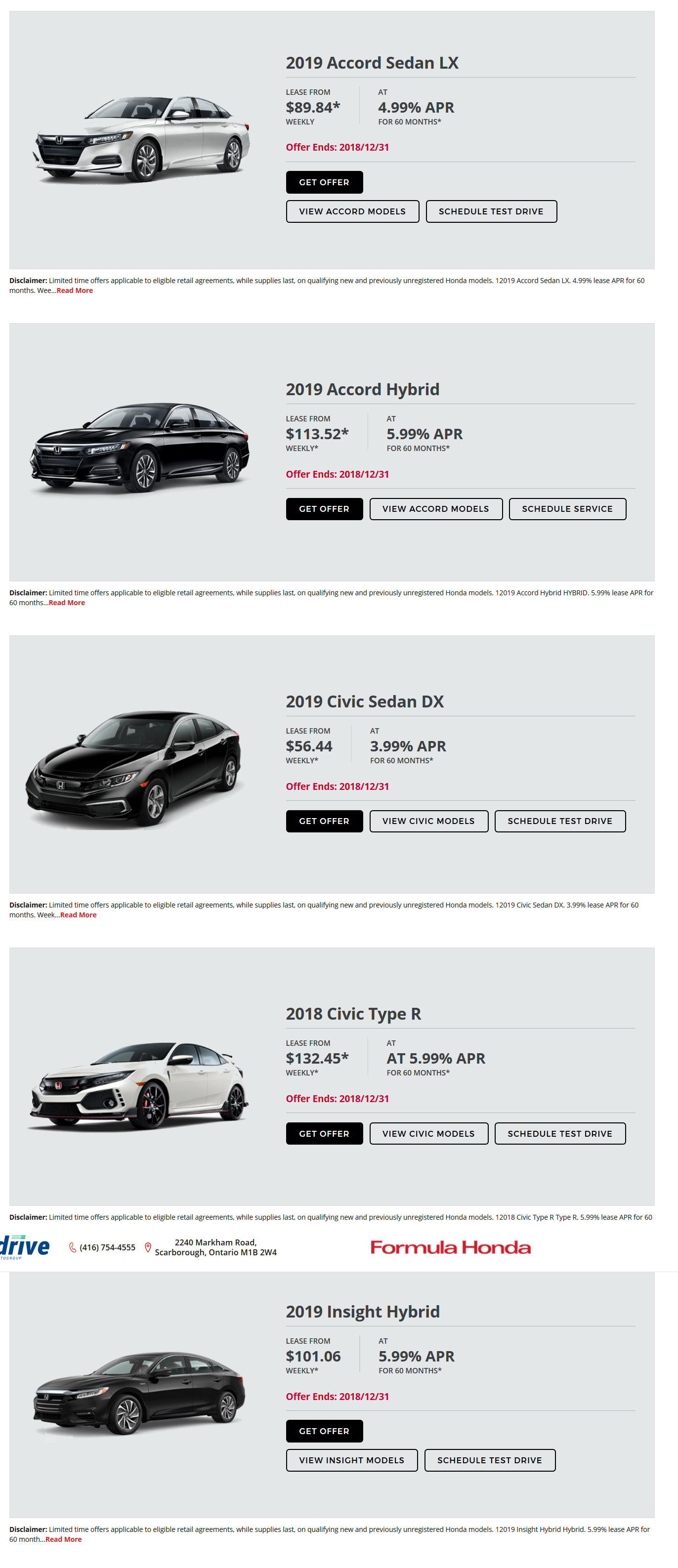Screenshot_2018-12-05 Toronto Honda incentives Formula Honda Toronto Honda Dealer ON .png