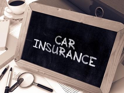 汽車有防盜裝置的,可減少汽車被盜風險,多數保險公司也會提供一定優惠。(Fotolia)