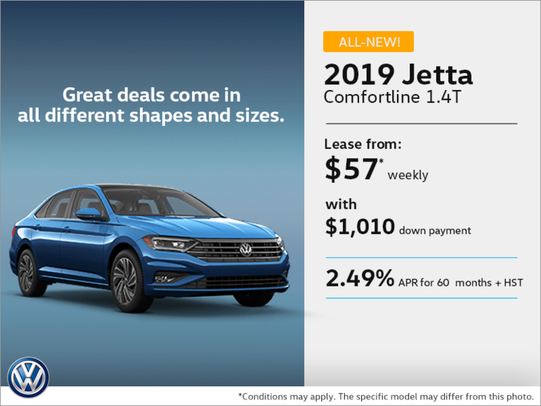 2018-08-get-the-2019-jetta-today-8a421f1e.png