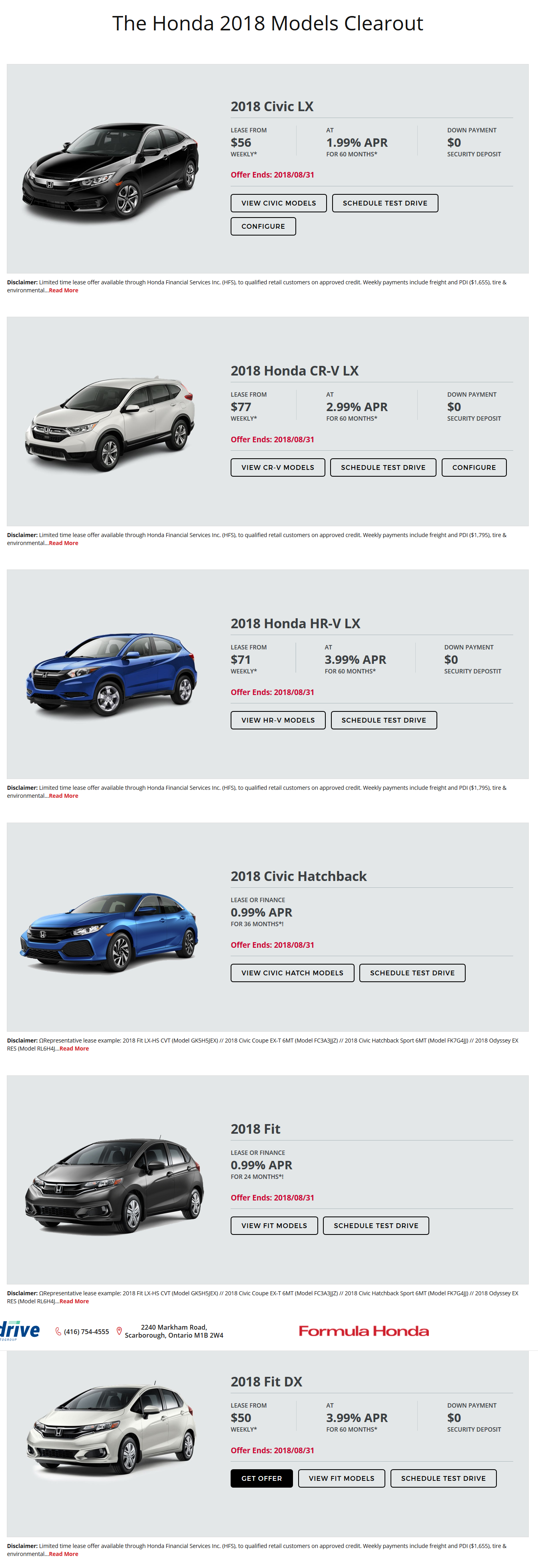 Screenshot_2018-08-09 Toronto Honda incentives Formula Honda Toronto Honda Dealer ON .png