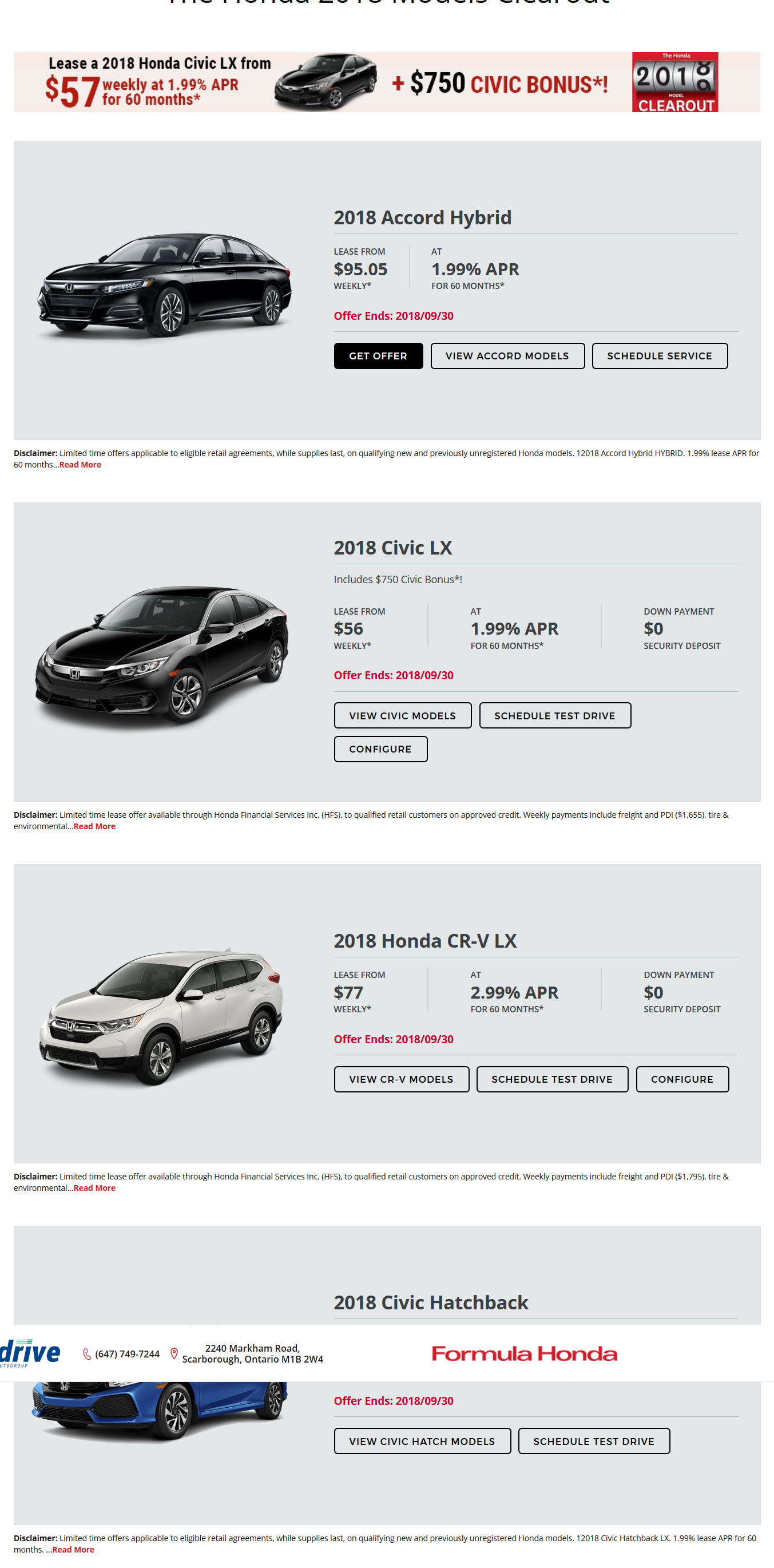 Screenshot_2018-09-14 Toronto Honda incentives Formula Honda Toronto Honda Dealer ON .png