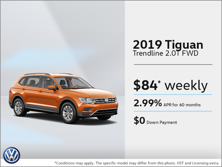 2019-01-lease-the-2019-tiguan-88d494a2.png