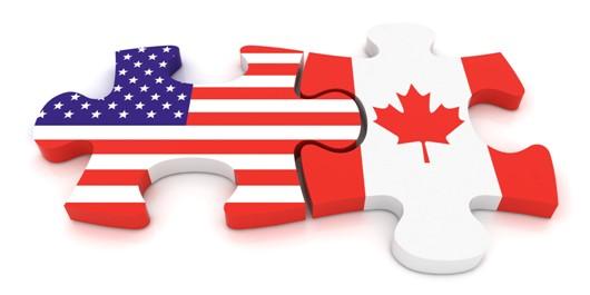 汽车消费加拿大美国习惯大不同  新聞  大纪元汽车网auto.epochtimes.com