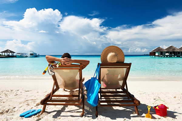 如何選擇最切合自身需求的旅遊保險? | 旅行| 大紀元汽車網auto.epochtimes.com
